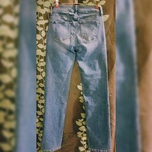 NYDJ Jeans - NYDJ Marilyn Straight Jeans